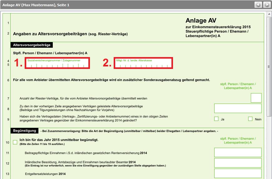 av-alt-ausf1