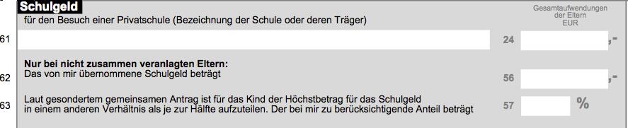 kind_schulgeld