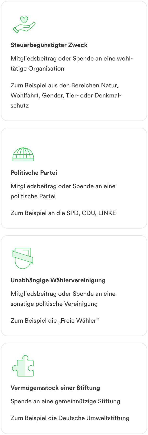 taxfix_spendenarten_m
