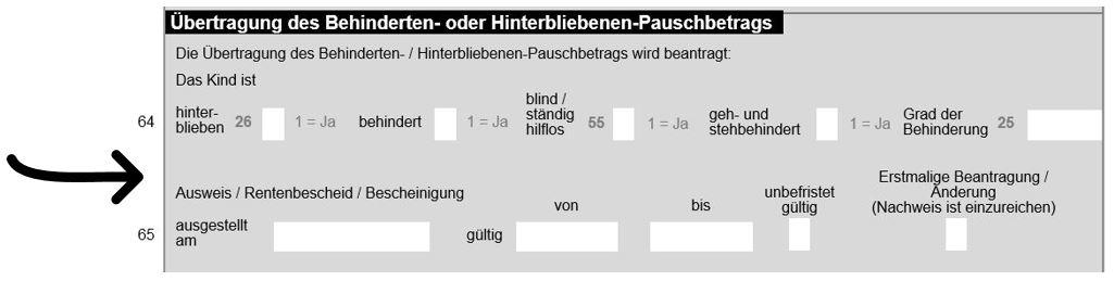 bild 3 behindertenpauschbetrag