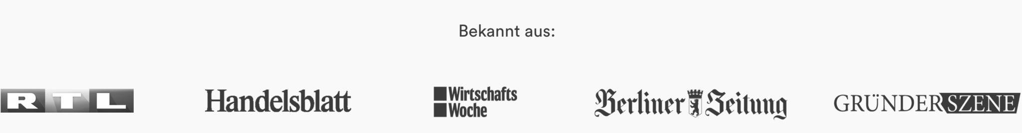 in_der_presse-banner-desktop