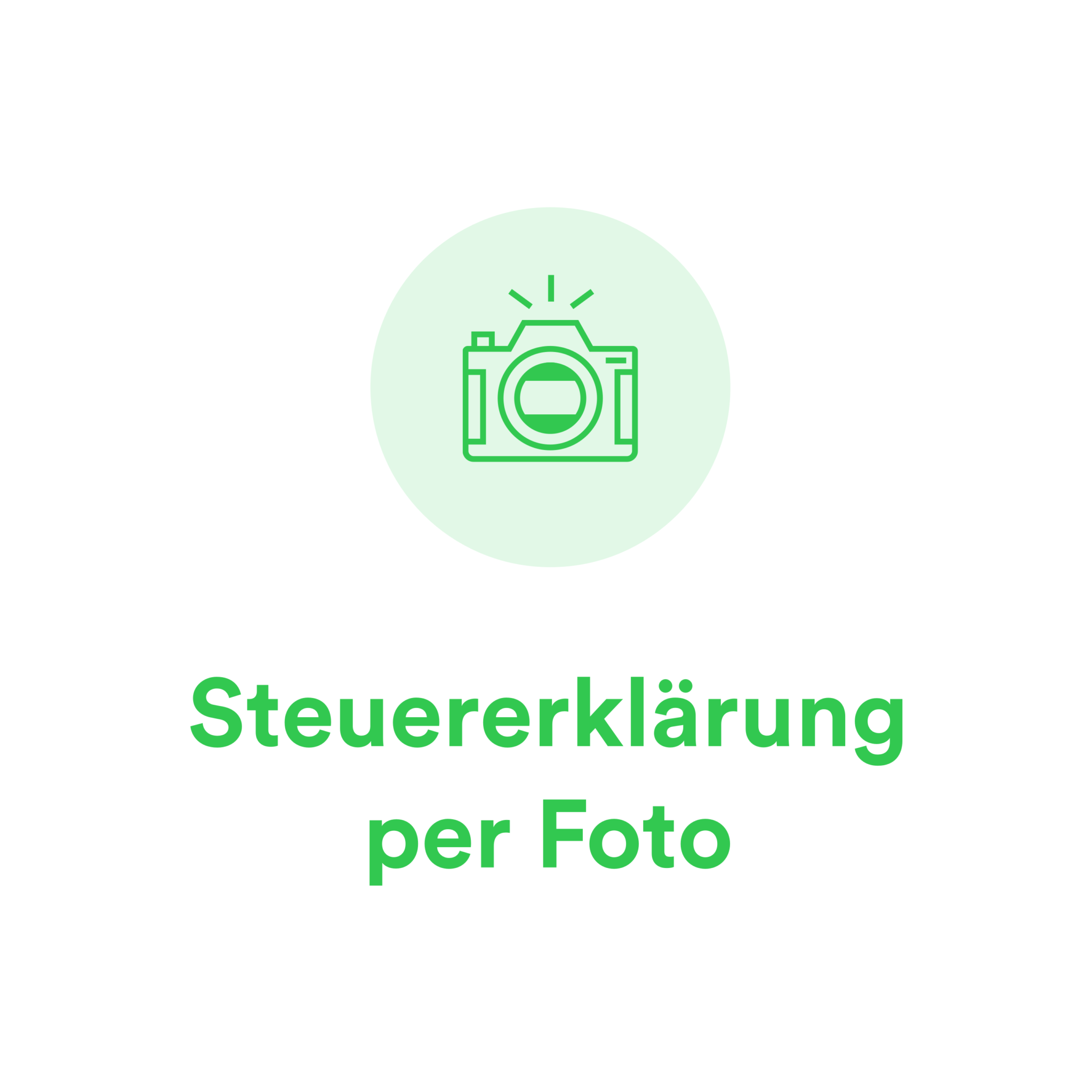 ocr-payslip-scan-video-img_de
