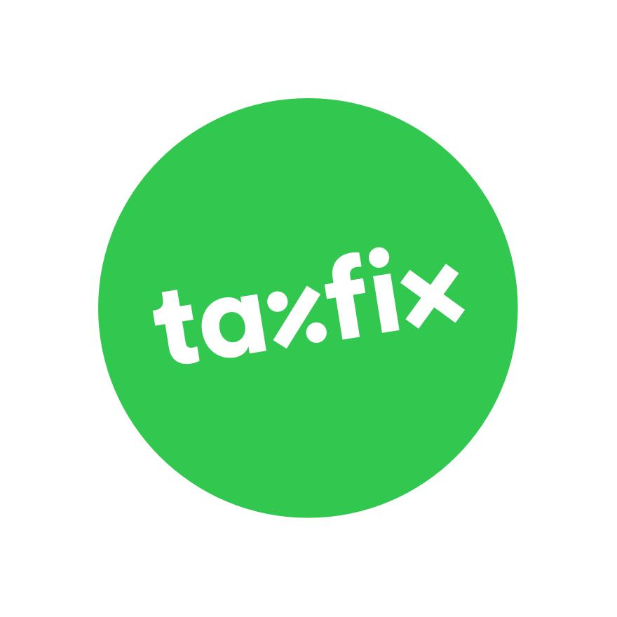 taxfix name round