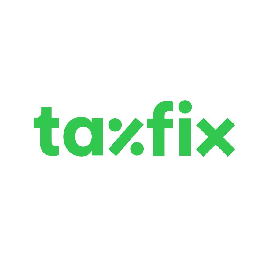 taxfix logo small