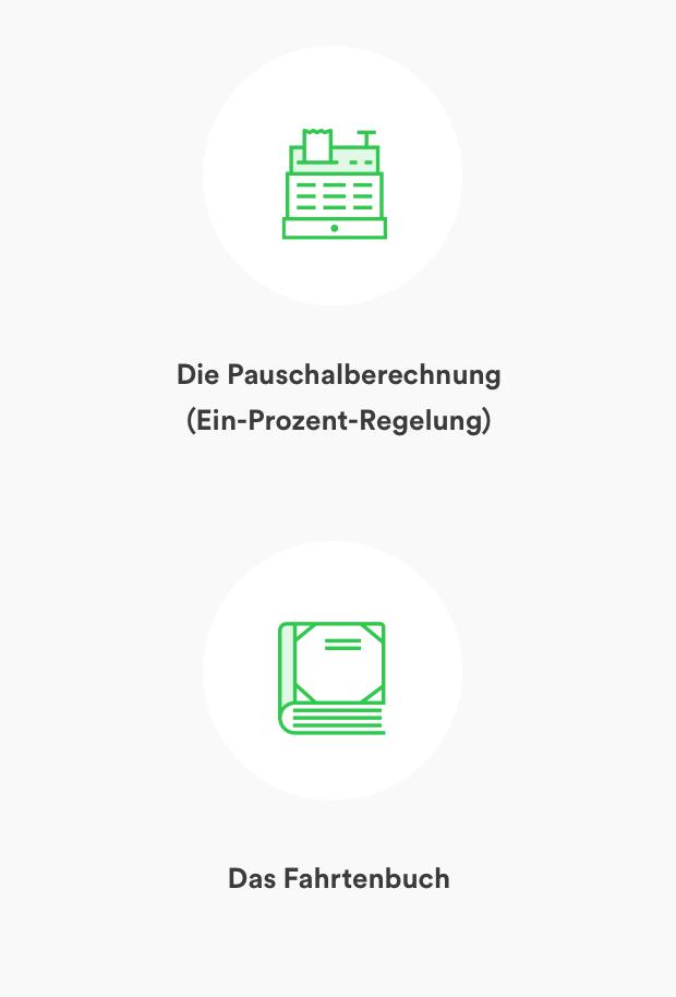 dienstwagen_berechnung-geldwerter-vorteil_m