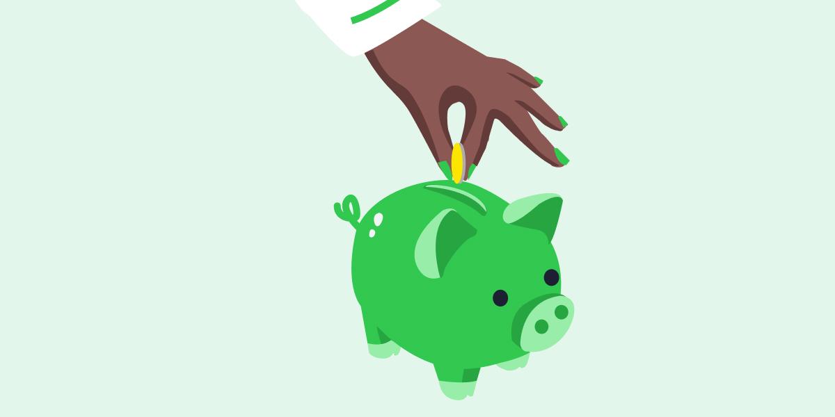 Wie Lange Braucht Das Finanzamt Für Die Bearbeitung Der Steuererklärung 2021